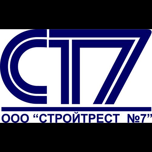 Test2 — копия (7)
